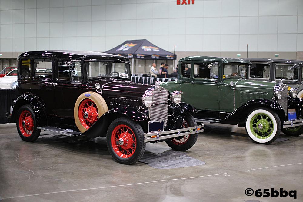 classic-auto-show-2018-65bbq-56.jpg
