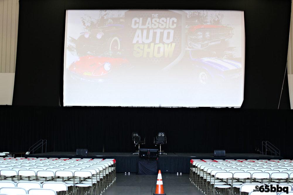 the-classic-auto-show-2019-65bbq-41.jpg
