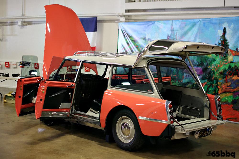 the-classic-auto-show-2019-65bbq-18.jpg