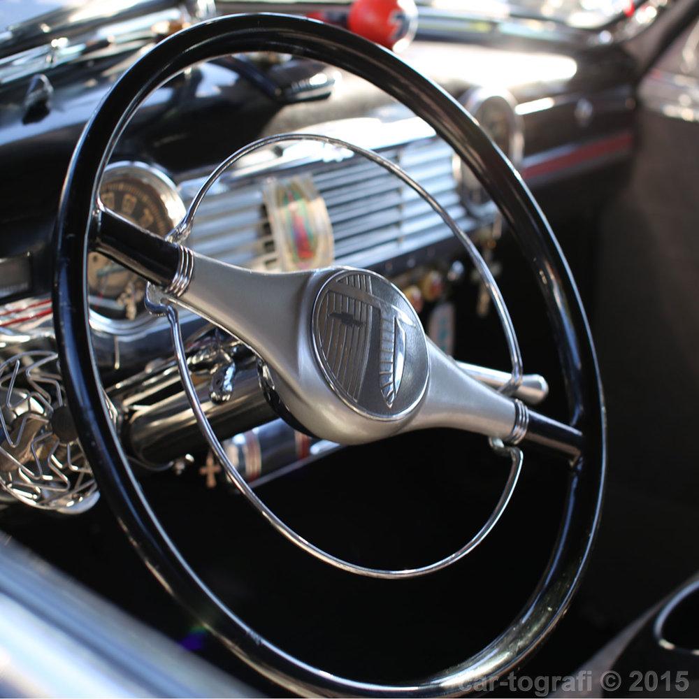 roadking-wheel-14.jpg