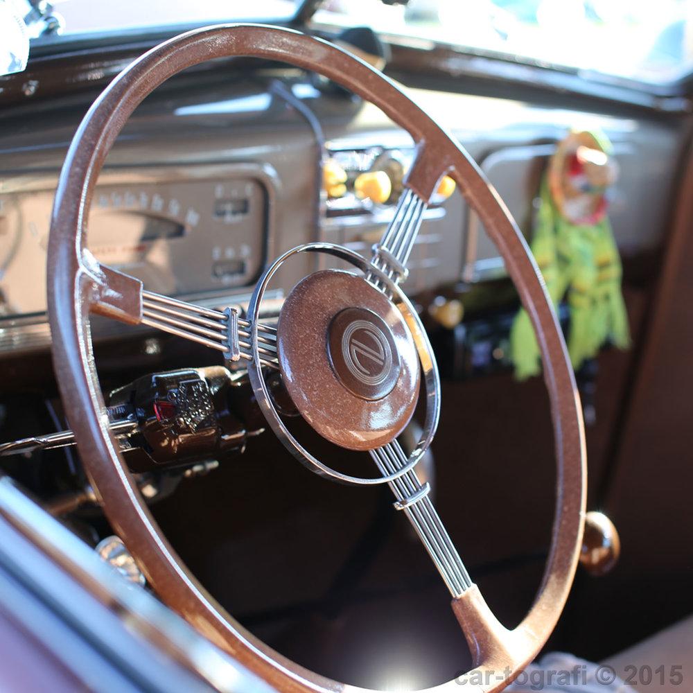 roadking-wheel-21.jpg