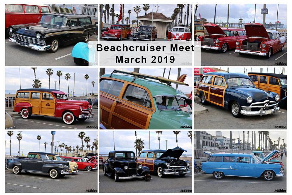 Beachcruiser Meet 2019 65bbq