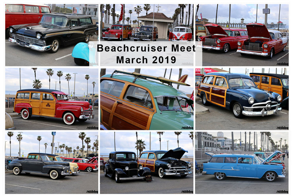 beachcruiser-meet-march-2018-the-ranchero-and-the-blue-q.jpg