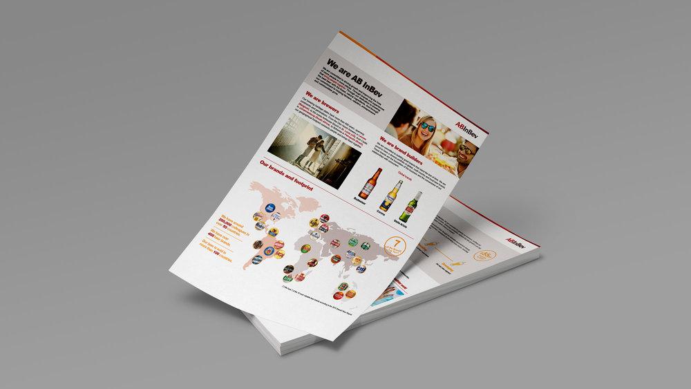ABI_factsheets.jpg