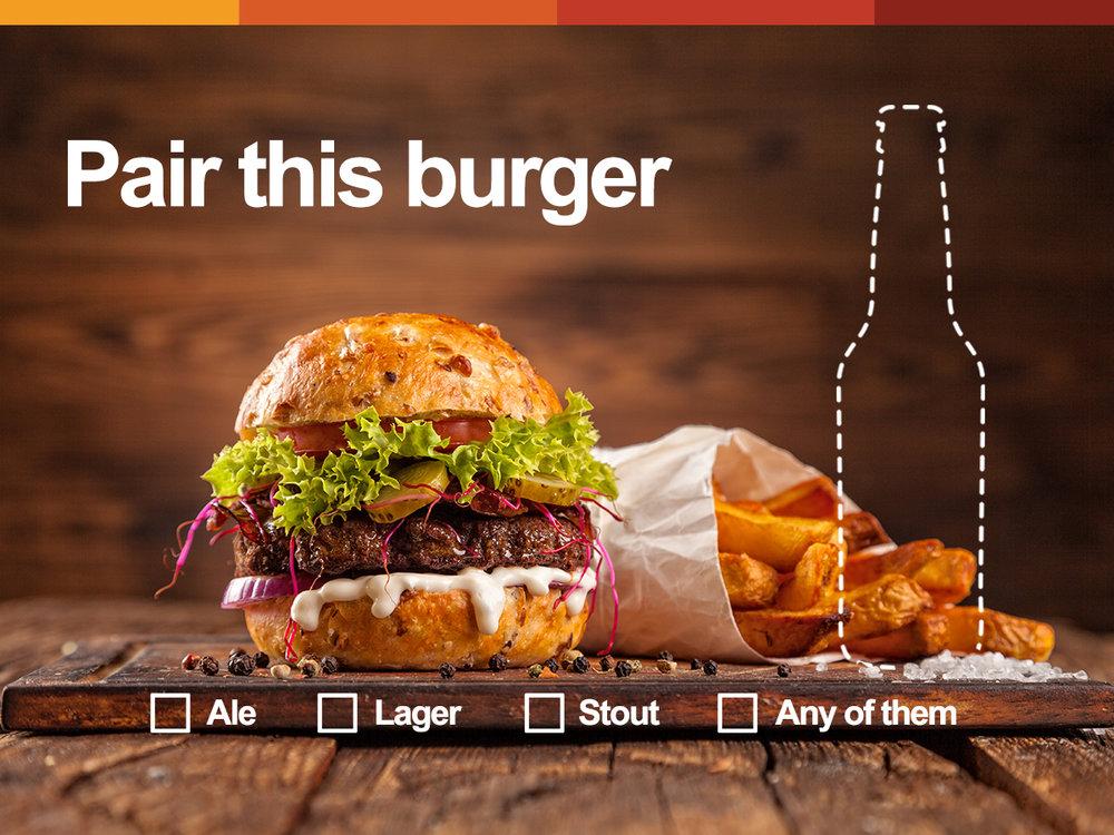 Burger-18172.jpg