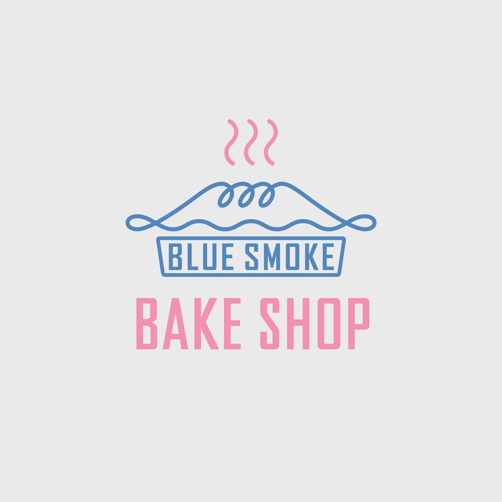BS_bakeshop_logo.jpg