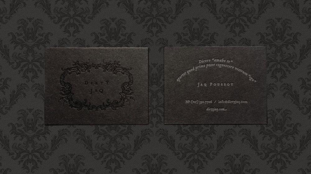 DJ_cards.jpg