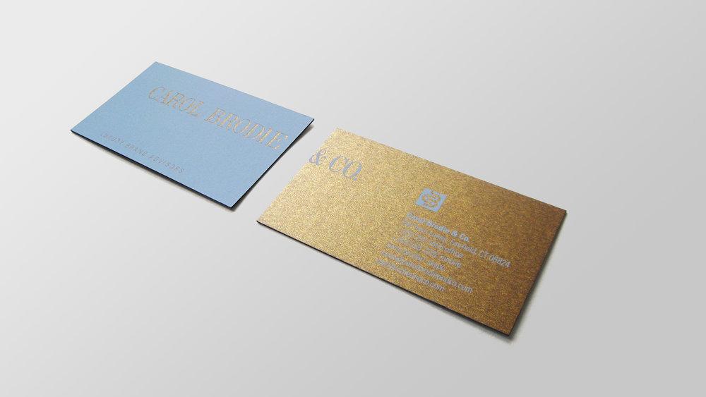 CB&co_card.jpg