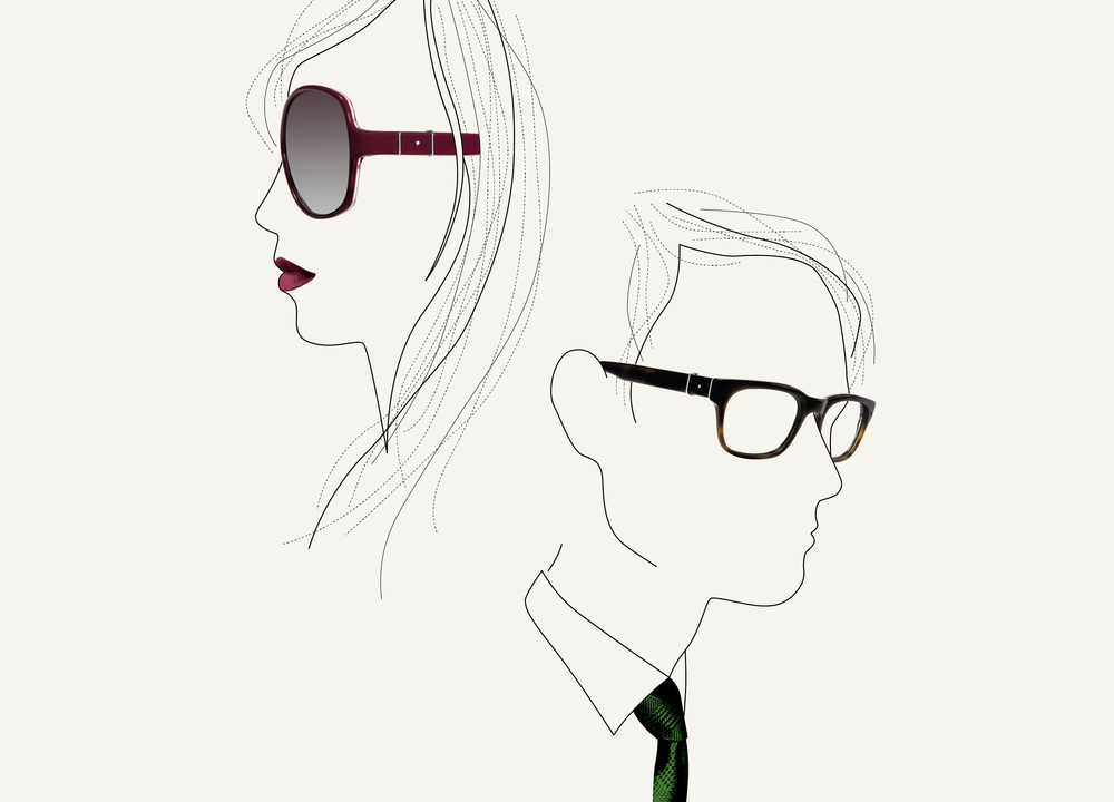 21740_RM_illustrations_2up-01.png