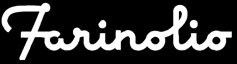 Logo_brush_01.png
