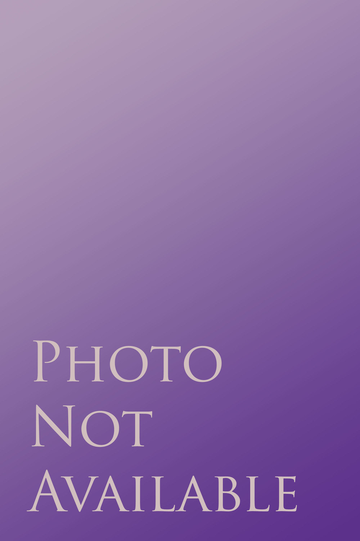 PhotoNotAvailable.jpg