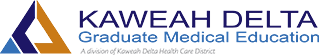 KaweahDelta_Logo.jpg