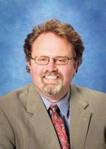 Barry Mills 2011-150.jpg