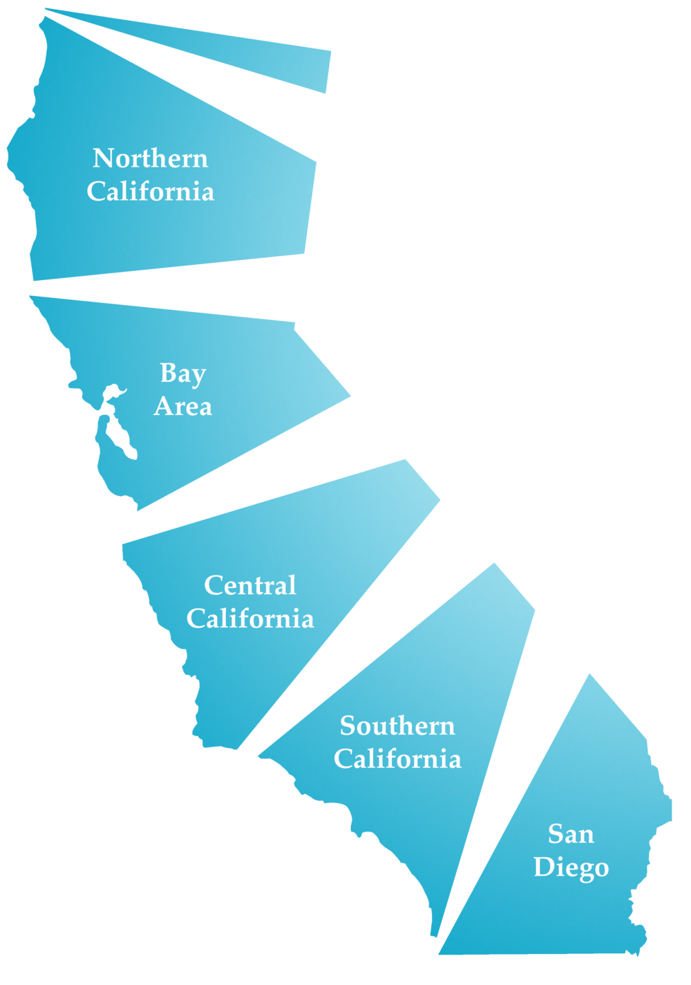 TBH-California-Map.png