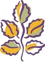 Logo-Telecare.png