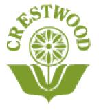 Crestwood-Logo.png