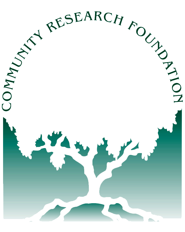 Community-Research-Foundation.png