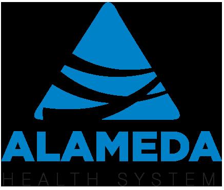 Alameda-Health-System.png