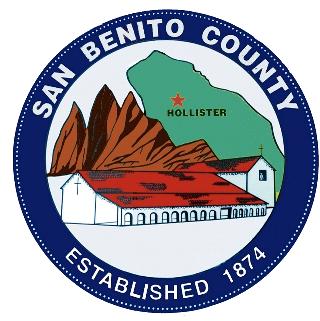 San-Bonito-County.png