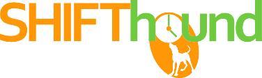 logo_shifthound_huge.jpg