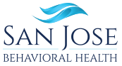 san-jose-behavioral-health-logo.png