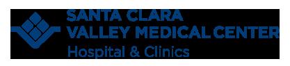 SCVMC-HospitalClinics-Logos.png