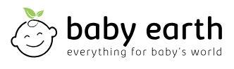 Baby Earth 016 3.JPG