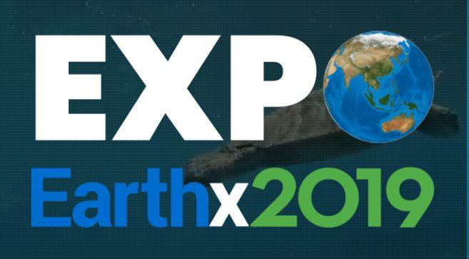 EarthX Dallas 2019.JPG