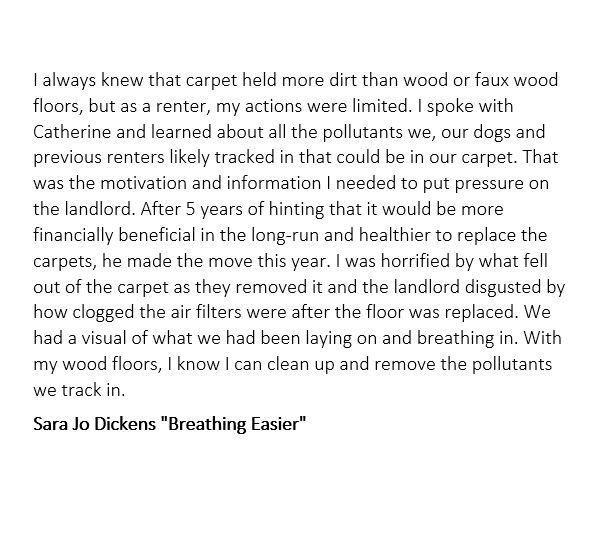 Sara Jo Dickens square Testimonial.JPG