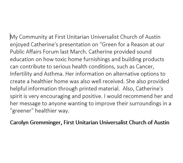 Carolyn Gremminger square Testimonial.JPG