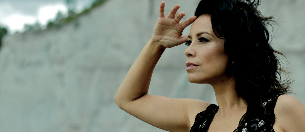 EMM GRYNER'S INSIDERS CLUB -