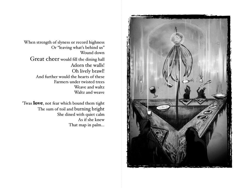 PAGE 5_OOE.jpg