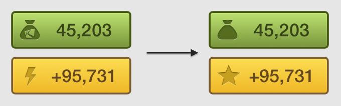 alternatice-icons