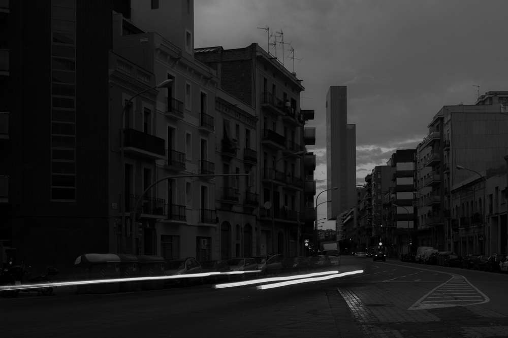_MG_1396.jpg