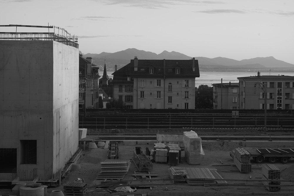 BV_Obra_Lausanne_0313.jpg