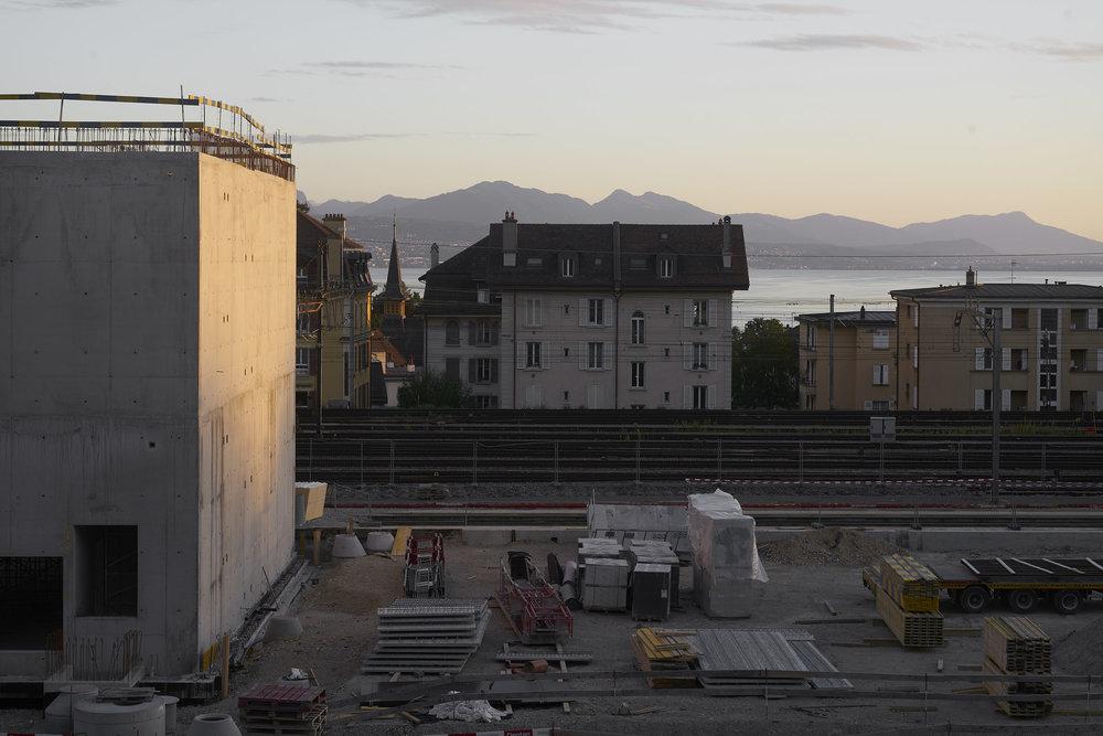 BV_Obra_Lausanne_0313 1.jpg