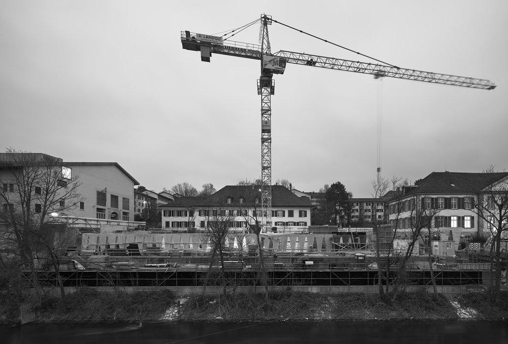 EBV_Suiza2_0883.jpg