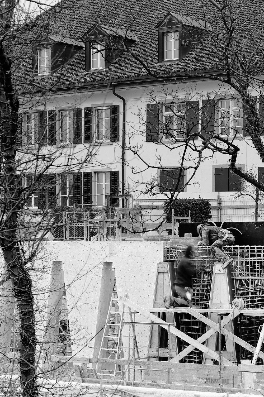 EBV_Suiza2_0898.jpg