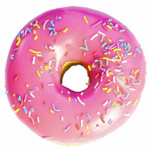 pink_sprinkled_donut.jpg