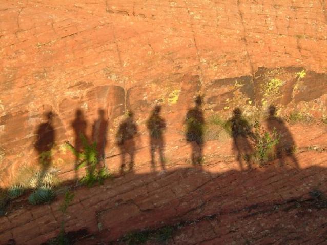 utah_shadows.jpg