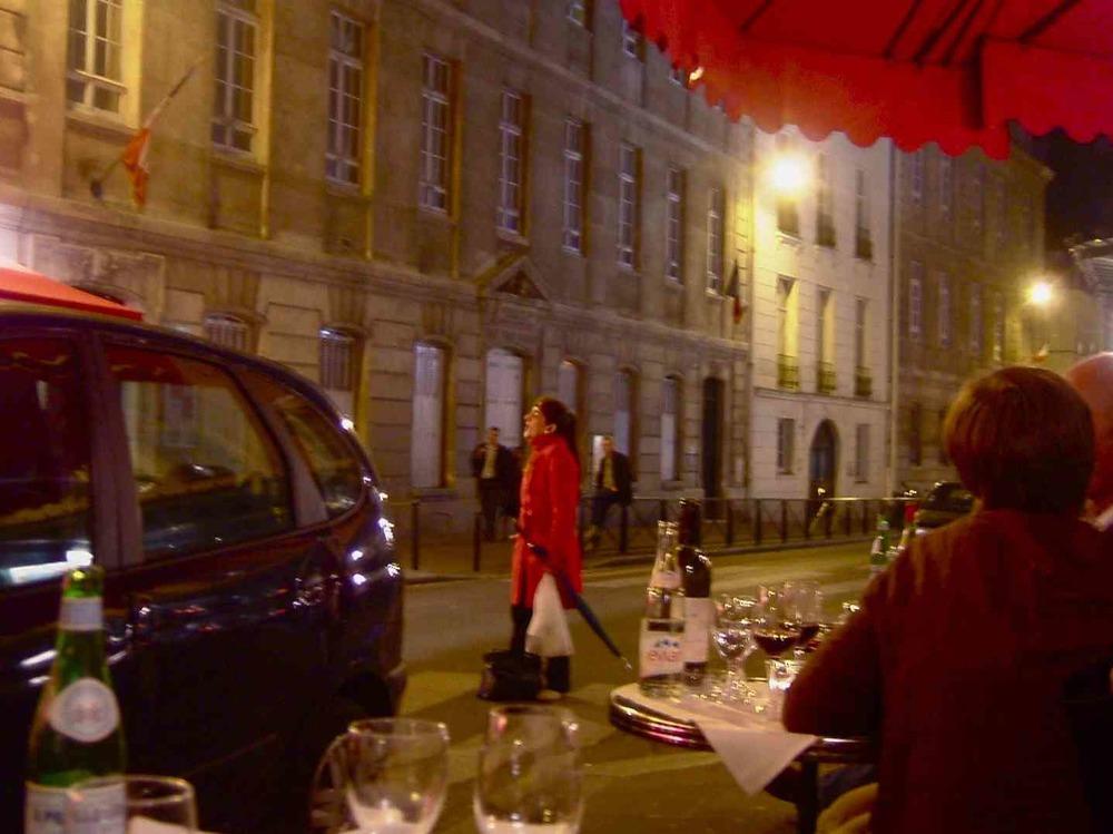 11_cabaret_paris.jpg