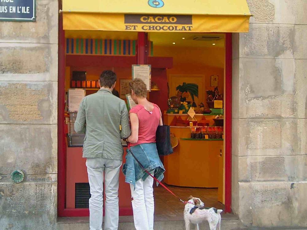 4_boulangerie_paris.jpg
