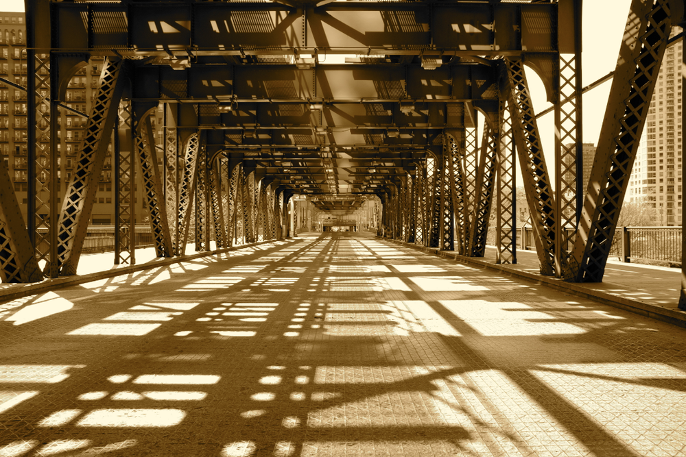 bridge_sepia.jpg
