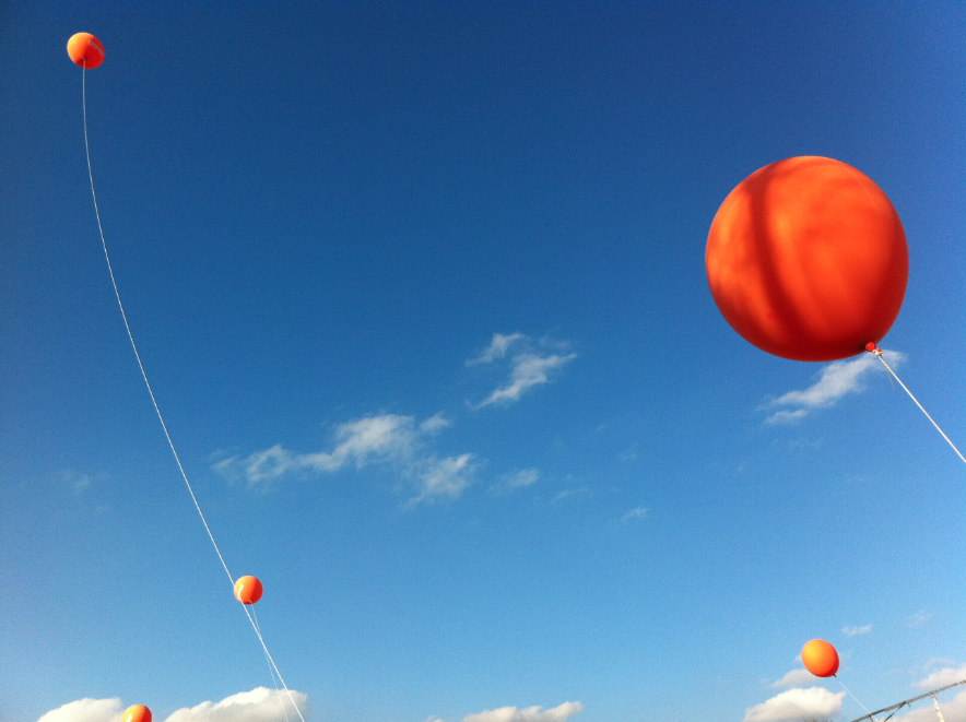 hope_floats_balloons.jpg