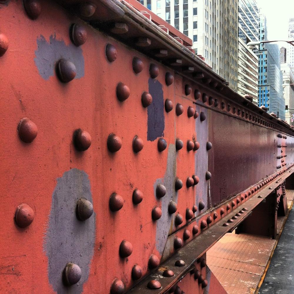 red_bridge.JPG