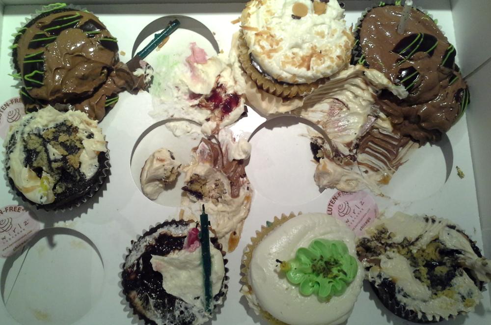 sad cupcakes.jpg