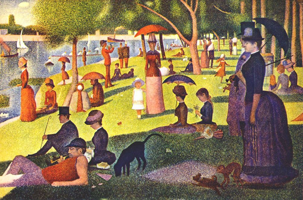 study-for-a-sunday-on-la-grande-jatte-1885.jpg