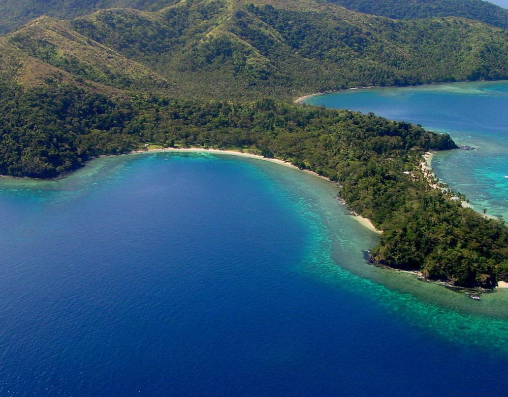 Fiji10.04 078.jpg