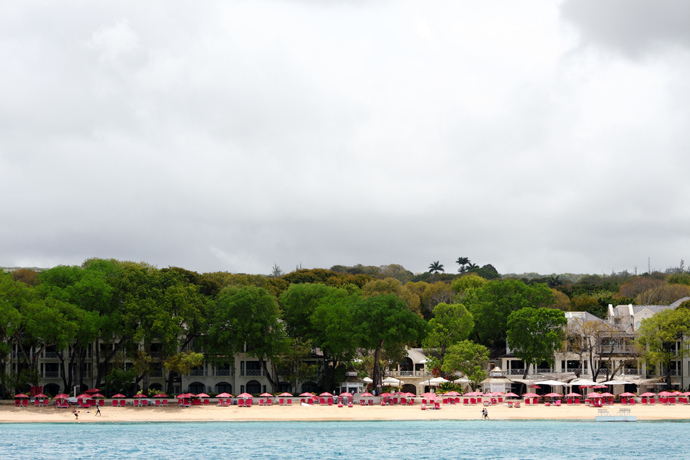 Barbados_2013-04-25_6850.jpg