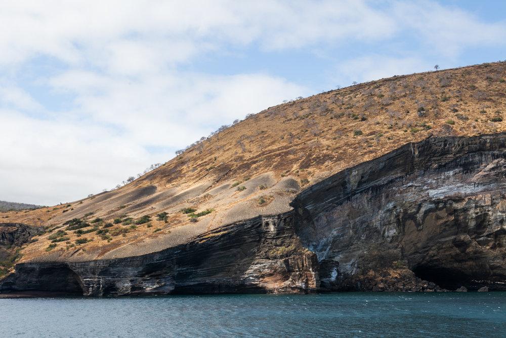 Galapagos2015-08-272229.jpg